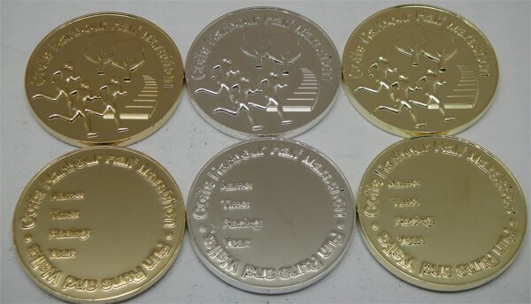 commemerative_sports_medals