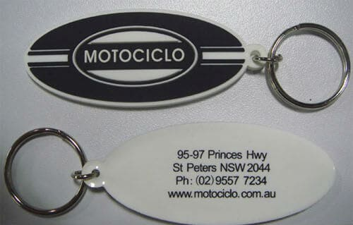 embossed_soft_PVC_keyring