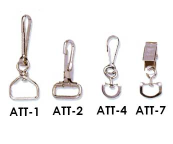 lanyard_metal_attachments_1