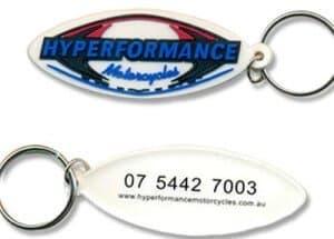 pvc keyring, custom pvc keyring,soft pvc keyring,3d logo keyring