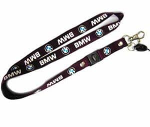 cell phone lanyard, promotional lanyard