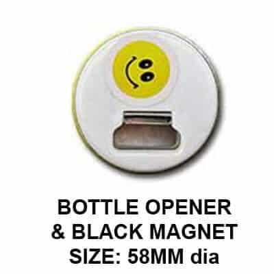 button badge attachments