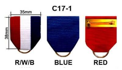 C17-1