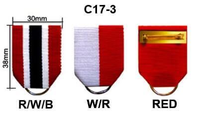 C17-3