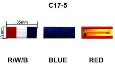 C17-5