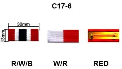 C17-6
