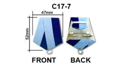 C17-7