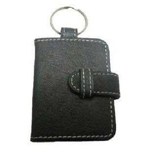 leather keyring,promotional leather keyring,custom leather keyrings,promotional leather keyrings,logo leather keyring,printed leather keyrings,leather key rings,leather keychain,promotional keyrings