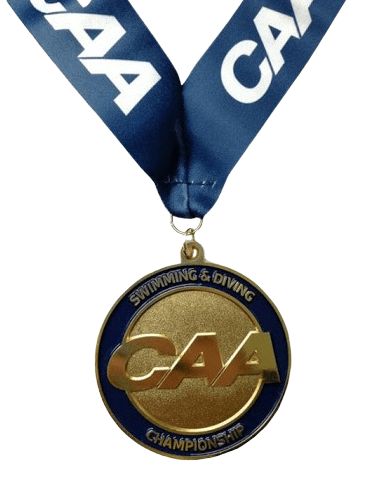 custom-made-medal-swimming-championship