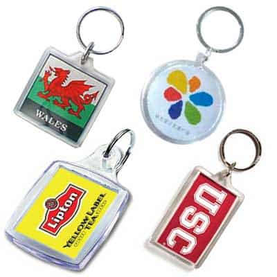 custom acrylic key ring, acrylic key ring, acrylic keyring, acrylic key rings, promotional key ring, picture keyring, photo keyring, blank keyring, acrylic holders