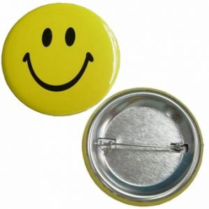 branded_button_badges