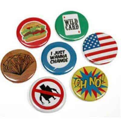 button-badge-product-picture