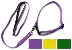 custom pet lanyards, custom dog leashes, custom animal lanyards, leash lanyards, dog chains, printed dog leashes