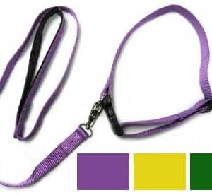 custom-dog-leash