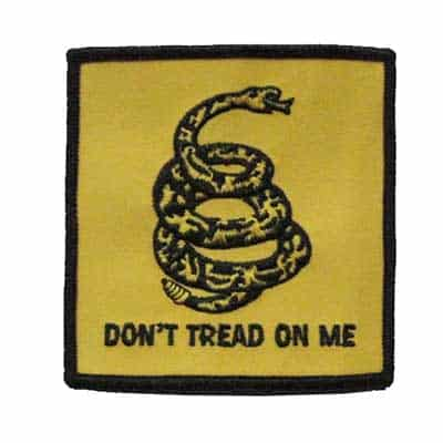 custom-embroided-patches-wholesale