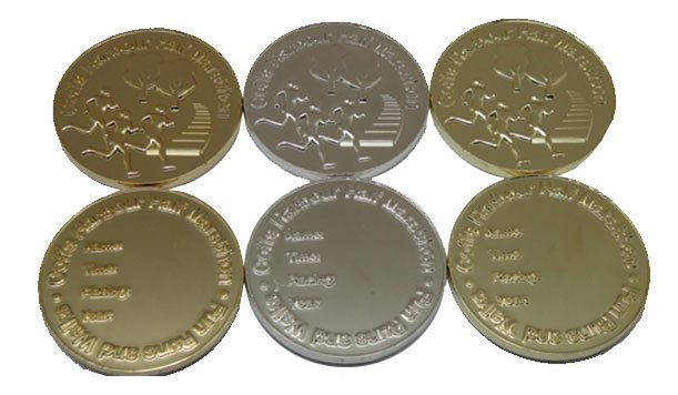 medals-for-sporting-event