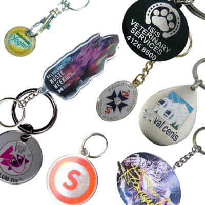 metal-keyrings-for-promotion-and-logo-branding, giveaways and charity