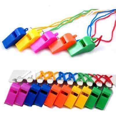 whistle lanyard,whistle lanyards, printed whistle, custom whistle, whistle wholesale, bulk whistles, copper whistles, metal whistles, iron whistles.