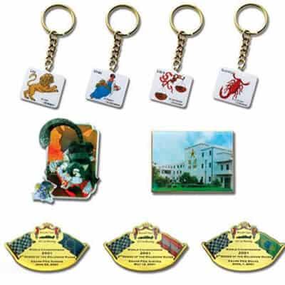 custom made label pins wholesale