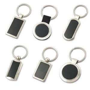 tag-stlye-keyriing for promotion, events, brand, business for wholesale