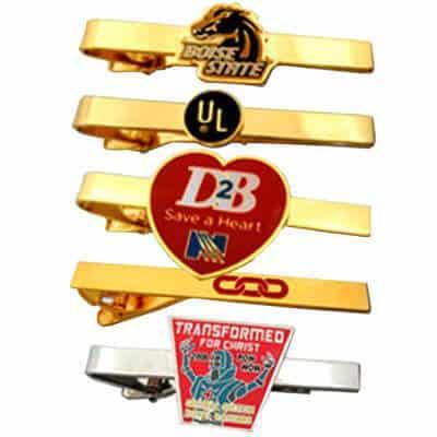 custom tie bars,metal tie bar,custom tie clips,tie tack,metal tie pins,tie accessories,tie cufflinks, personalised ties bars,metal tie clips,promotional tie bars