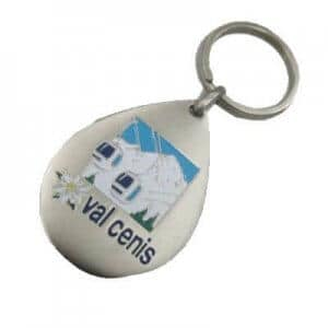 wholesale zinc_allow_keyring