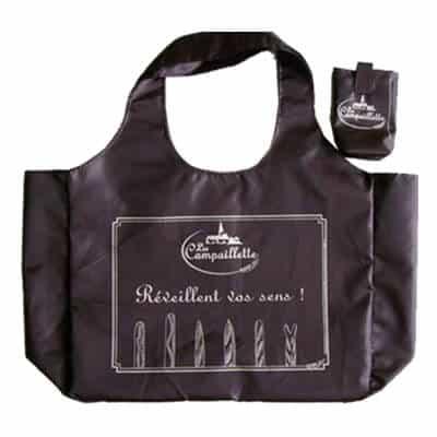 polyester folding bag,folding bags, compact bags,casual bags,shopping bags,folding enviro bags Custom