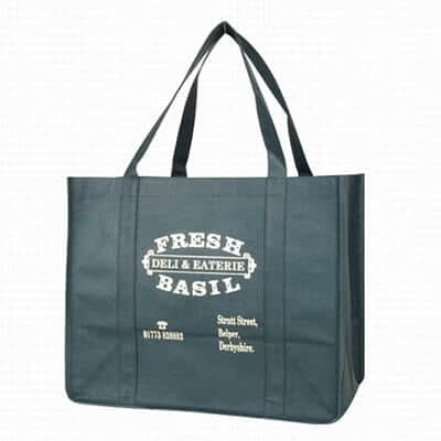 custom non woven bags,wholesale non woven bags,wholesale envirobags,wholesale green bags nonwoven bags,nonwoven bag,printed green bags,custom green bags,printed expo bags printed trade show bags,printed conference bags,Custom Printed Non-woven Bags Printed