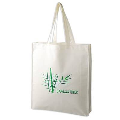 cotton bag, custom cotton bags,wholesale bamboo bags, bamboo bags printed,printed ,bamboo trade show bags,printed conference bags,promotional cotton bags.