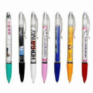 branded pens,cheap promo pens,promotion pens,customised pens, banner pens,advertising pen marketing pens,pens with logo,cheap pens,company logo pens,corporate pens,promo pens, imprinted promotional pen,printed promotional pen,corporate logo pens,custom