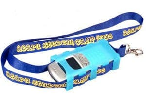 mobile phone lanyards, mobile phone pouches, pda lanyards, ipod lanyards, ipod pouches, pda pouches, mp3 player pouches, mobile lanyards, mobile holder, pda holder, ipod holder