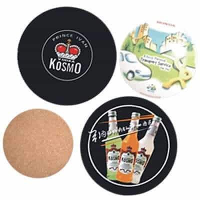 metal drink coasters tabletop drinks coastercard board drink coasterspaper coastersmetal coasters customised and personalised drink coaster branded coasters