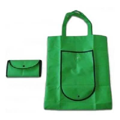 custom non woven bags,wholesale non woven bags,wholesale envirobags,wholesale green bags nonwoven bags,nonwoven bag,printed green bags,custom green bags,printed expo bags printed trade show bags,printed conference bags,Custom Printed Non-woven Bags Printe