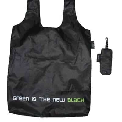 Custom Polyester Folding Bags,printed folding bags, folding green bags,wholesale folding bagswholesale green bags,custom folding green bags,printed green bags, folding promotional bag,folding shopping bags,folding environ bags