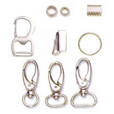 METAL-CLIPS-AND-ACCESSORIES-FOR-LANYARDS