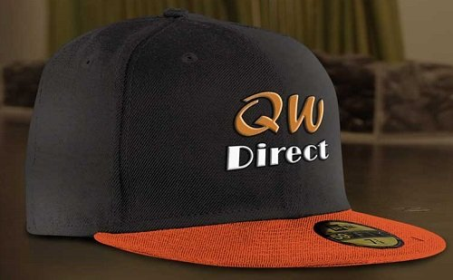 qw_direct_promotional_hats