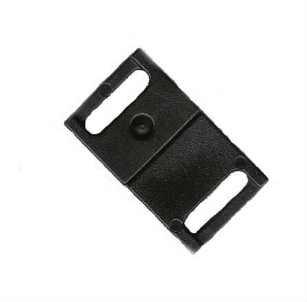 safety_buckle