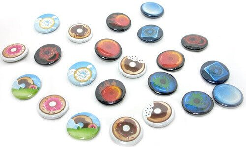 qw_direct_personalised_button_badges_made_to_orderer