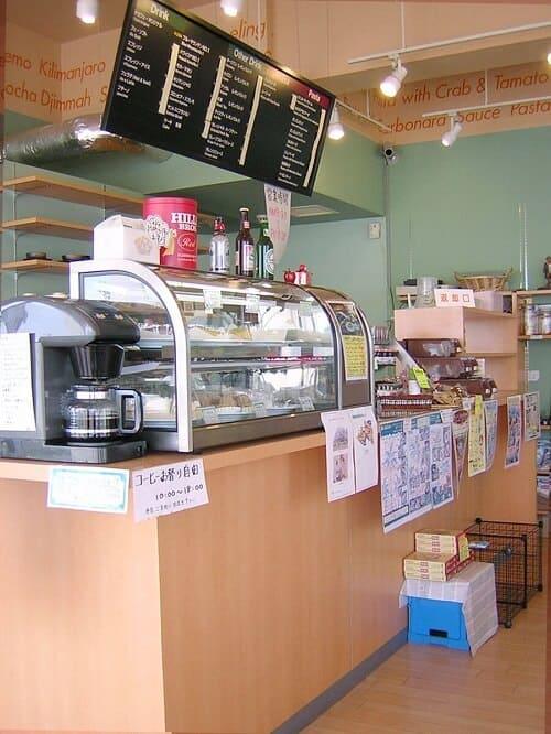 cafe-0-1484522
