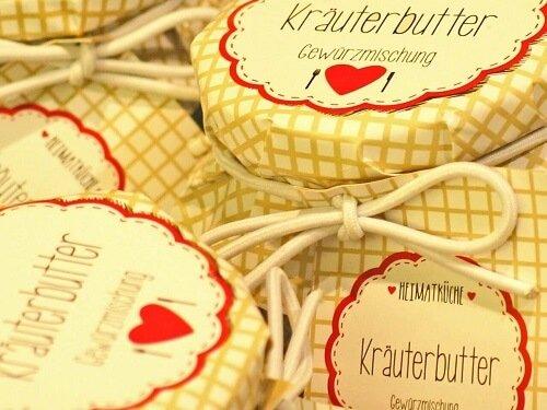 herb-butter-1288393_1280