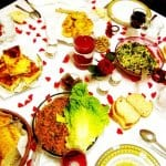 turkish-cuisine-1330117-1598×1103
