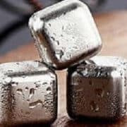 stainless_steel_ice_cubes_design_ideas_feature_image