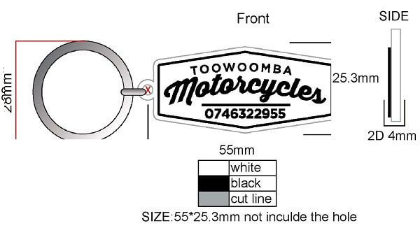motorcycle_company_rubber_keyring_final
