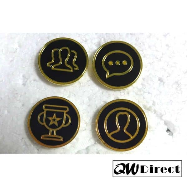 promotional_metal_badge