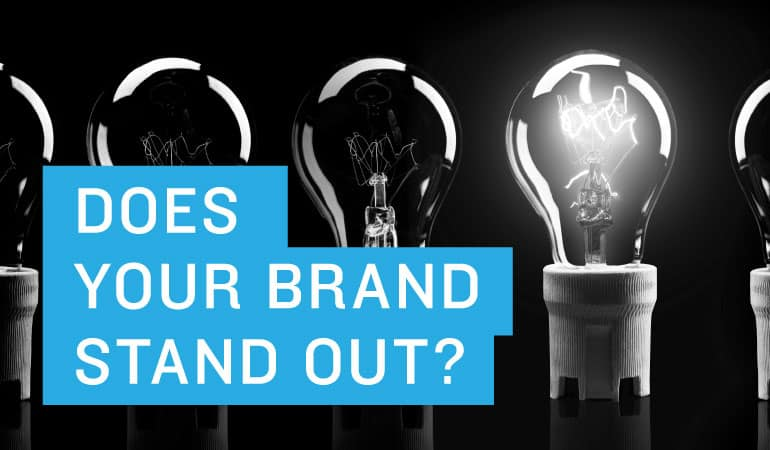 Does-Your-Brand-Stand-Out