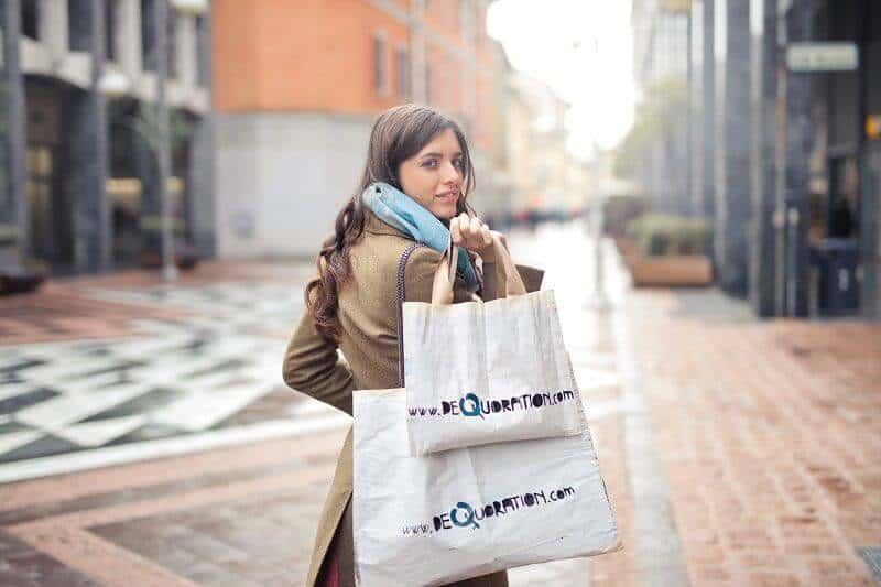 branded_eco-friendly_shopping_bags-compressor1