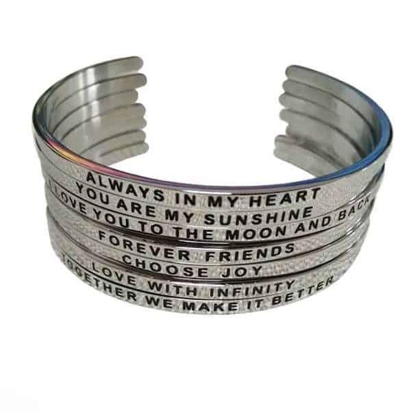 branded_metal_bracelets_01