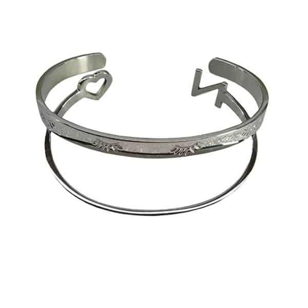 branded_metal_wristband_04