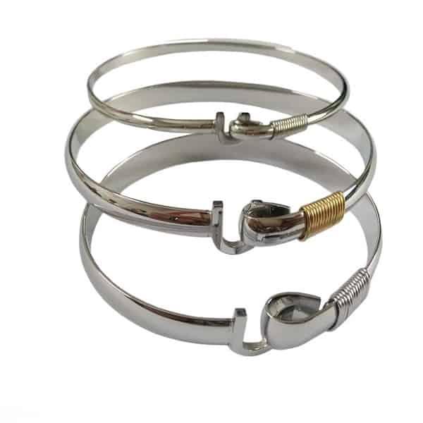 custom_metal_bracelet_02