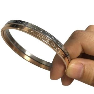 custom_metal_bracelet_04